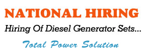 Generator Hire Pune, Generators Services, Diesel Welding Generators, Power Generators, Gensets Suppliers, Mumbai, India